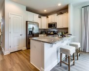 7454 SHADOW LAKE Drive Unit LOT 32, Panama City Beach image
