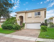712 Gazetta Way, West Palm Beach image