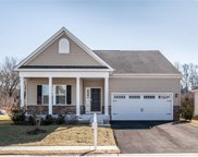 441 Tunbridge Ct, Millsboro image