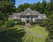 8423 Bournemouth Drive, Raleigh image