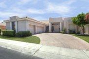 8205 E Jenan Drive, Scottsdale image