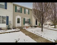 506 S 450  E, Clearfield image