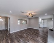 6028 Welch Avenue, Fort Worth image