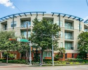 2950 Mckinney Avenue Unit 204, Dallas image