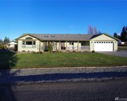141 Ruby Rd, Port Angeles image