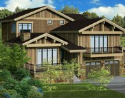 206 N Kings Peak Ct (Cp-36), Heber City image