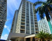 1228 West Ave Unit #1114, Miami Beach image