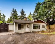 245 S 126th St, Seattle image