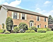 152 Cupps Rd, Connoquenessing Twp image
