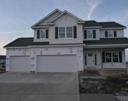 5490 Elkhart Circle, Crown Point image