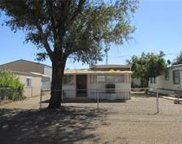7848 S Quail Drive, Mohave Valley image