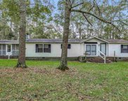 5055 Cabbage Patch Ln., Conway image
