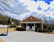 1231 Chinquapin Road, Travelers Rest image