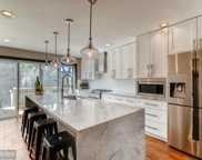 244 COLLINGTON AVENUE S, Baltimore image