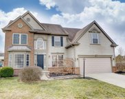 5291 Spring Grove Court, Powell image