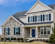 9 Mimosa Court, Gloucester Twp image