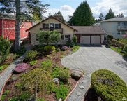 18620 2nd Ave SW, Normandy Park image