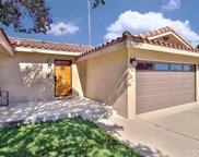 10143     Amestoy Avenue, Northridge image