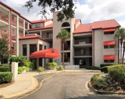 100 Helmsman Way Unit #111, Hilton Head Island image