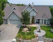 111  Dawn River Way, Folsom image