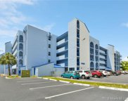 9460 Fontainebleau Blvd Unit #130, Miami image