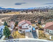 885 KENNEDY DR, Carson City image
