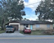 1700 26th Street Nw, Winter Haven image
