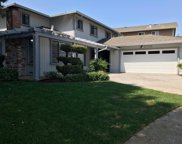 2705 Fountain Oaks Dr, Morgan Hill image