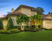 6 Reserve Boulevard, Clearwater image
