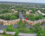 812 SW 9th Street Circle Unit #202, Boca Raton image