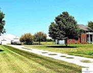 22310 Edgewater Road, Elkhorn image