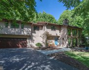 11140 Rich Meadow   Drive, Great Falls image