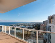 400 Beach Drive Ne Unit 2302, St Petersburg image