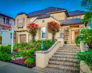 3658 LEGENDS Drive, Simi Valley image