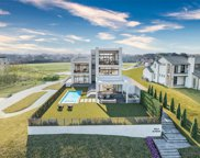 7250 Waters Edge Drive, The Colony image