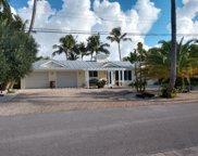 8413 SE Banyan Tree Street, Hobe Sound image