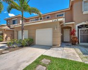 7345 Smithbrooke Drive, Lake Worth image