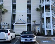 301 Shelby Lawson Dr. Unit 404, Myrtle Beach image