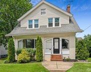 39 CLEVELAND Avenue, Highland Park NJ 08904, 1207 - Highland Park image