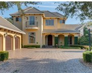 6206 Louise Cove Drive, Windermere image