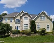 43689 KENMORE LANE, Chantilly image