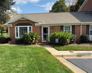 4901 Tower Road Unit #A, Greensboro image