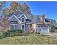 421  Cranborne Chase Drive, Fort Mill image