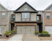 2354 Attewood Drive, Buford image