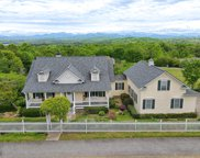 480 Colonsay Trace, Blairsville image