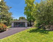 57 Meadow View Road, Orinda image