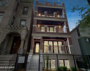 1506 North Cleveland Avenue Unit 1, Chicago image