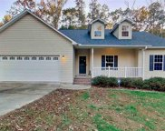 1022 Green Willow Trail, Anderson image