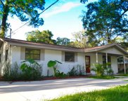 4747 PLYMOUTH ST, Jacksonville image