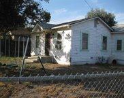 2404 Gaither, Selma image